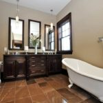 Timberidge Carpentry Custom bathroom builder Toronto