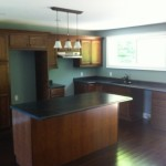 Timberidge Carpentry Bracebridge Kitchen