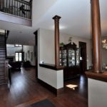 Highly recommended Custom home builder Unionville