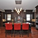 Custom kitchen builder Unionville