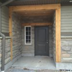 Timberidge Carpentry Custom home building expert