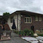 Timberidge Carpentry home building expert ontario