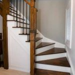 Timberidge Carpentry Interior Renovation Bolster Lane