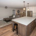 Timberidge Carpentry basement builder Ontario