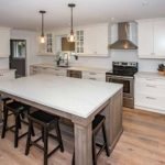 Timberidge Carpentry custom home builder Ontario