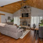 Timberidge Carpentry home builder Aurora