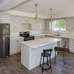 Timberidge Carpentry Custom home builder Newmarket