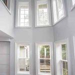 custom home interior 2 storey ajax