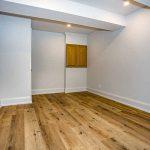 basement custom 2 storey home Uxbridge