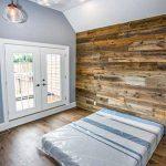 bedroom custom 2 storey home Uxbridge