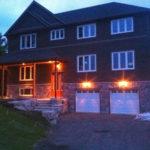 Custom Built 2 storey Home