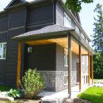 Custom Built 2 storey Home Toronto